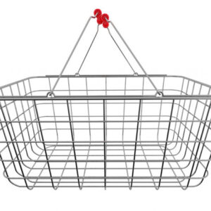 depositphotos 4775524 stock photo shopping basket